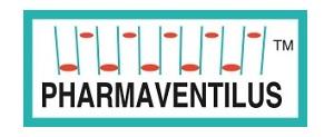 pharmaventilus
